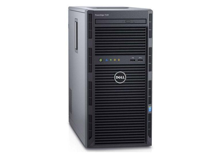 Специально для сборки сервера 1С на 20 пользователей