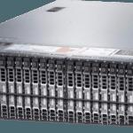Что такое терминальный сервер?