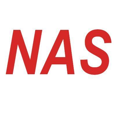 Хранилище NAS 4