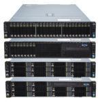 Что такое масштабирование серверов?