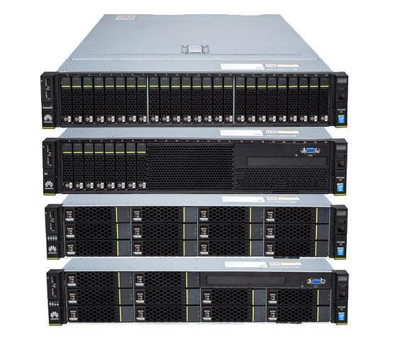 Что такое масштабирование серверов? 2
