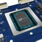 Intel Nervana анонсированы на CES 2019