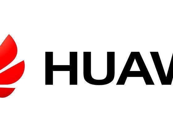 Конфигуратор сервера Huawei - логотип