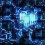 Что такое VDS сервер?