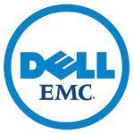 Конфигуратор сервера Dell