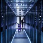 Коррупция в закупках серверного оборудования