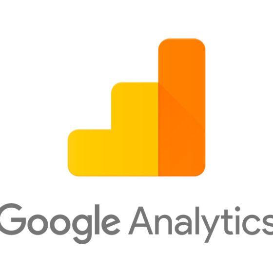 Установка Google Analytics посредством functions.php