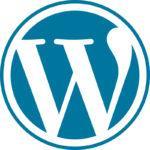 SEO-оптимизация сайта на WordPress в 2019 году