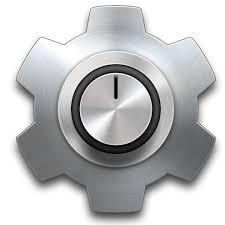 Логотип WorkPan