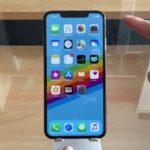 iPhone XS Max: обзор топового девайса