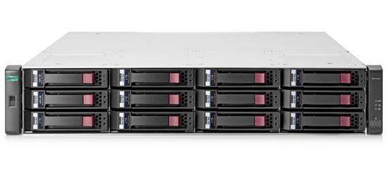 Сервер локальной сети